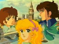 animefamily